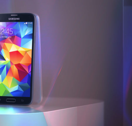 Galaxy Family | Samsung