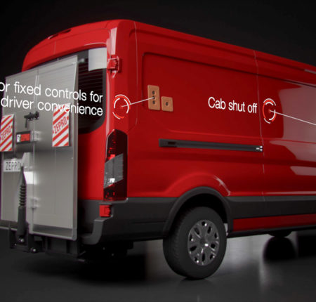 Sales Material | Cargotec