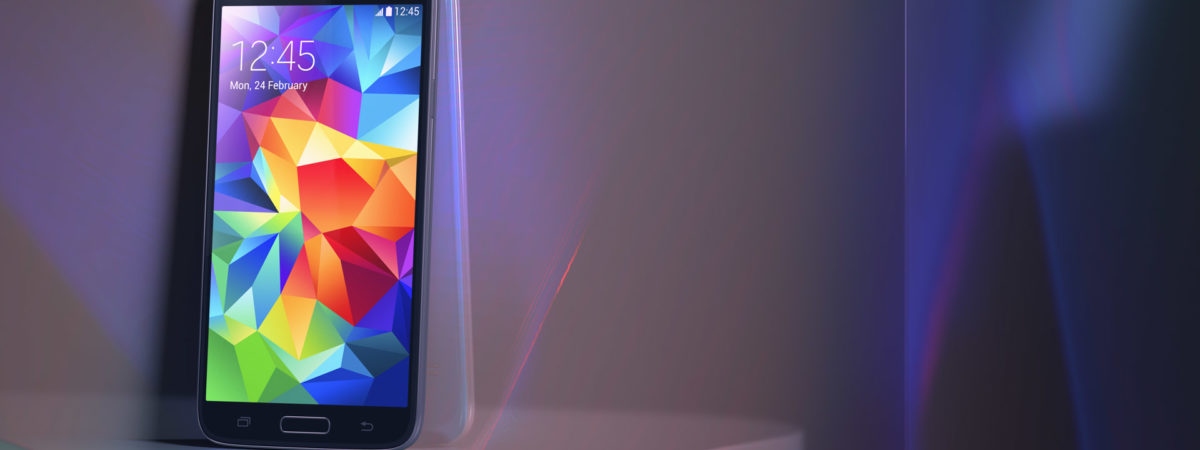 Galaxy Familjen | Samsung