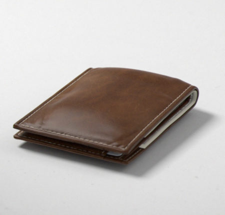 Wallet – Plånboken | CarSense