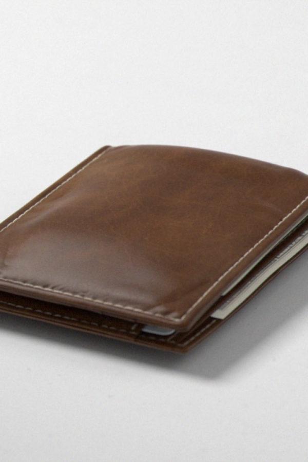 Wallet | CarSense