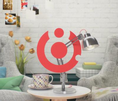 Redesign for TV Network MTG Sweden - 3d animation, 3d Design, TV8, Graphics pack - TV Idents