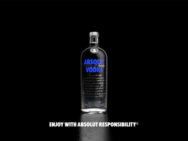 Drinkar | Absolut