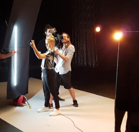 Idol 2017 – TV4