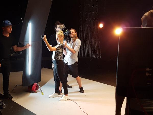 Idol 2017 | Tv4